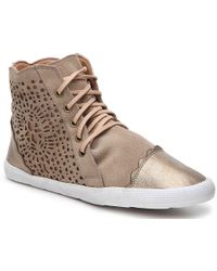 Klub Nico   Simone High-top Sneaker   Lyst