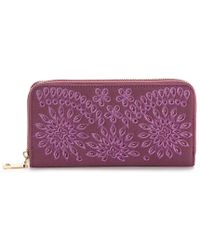 Urban Expressions - Beckette Wallet - Lyst