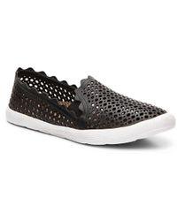 Klub Nico   Serra Slip-on Sneaker   Lyst
