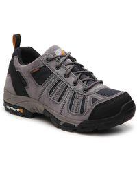 Carhartt - Low-top Composite Toe Work Boot - Lyst