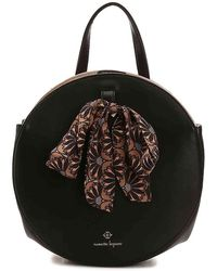 Nanette Lepore - Convertible Backpack - Lyst