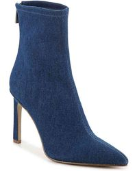 Jessica Simpson - Pacifika Bootie - Lyst