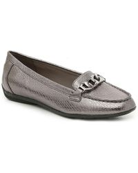 Easy Spirit - Antiria Driving Style Loafer - Lyst