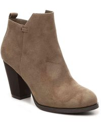 Call It Spring | Legeawen Bootie | Lyst