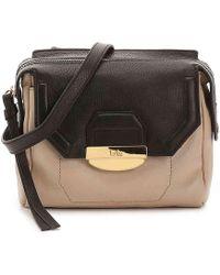 Kooba - Glendale Leather Crossbody Bag - Lyst