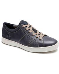 Rockport - Colle Sneaker - Lyst