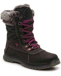 Santana Canada - Maldine 2 Snow Boot - Lyst