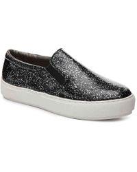 Bellini | Accent Slip-on Sneaker | Lyst
