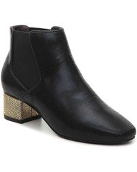 BC Footwear - Channel Chelsea Boot - Lyst