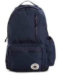 Amazon Prime · Converse - Go Backpack - Lyst 41f45f02f7d63