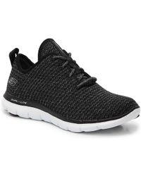 Skechers - Flex Appeal 2.0 Bold Move Sneaker - Lyst