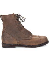 Rag & Bone   Mallory Boot   Lyst