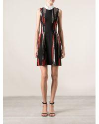 Issa Bay Sleeveless Dress - Lyst