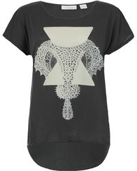Sass & Bide The Clean Up - Lyst