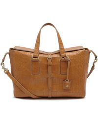 Mulberry - Small Roxette - Lyst