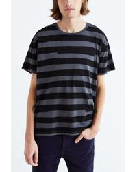 Cheap Monday Justin Tee - Lyst