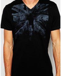 Pepe Jeans - Jack T-shirt - Lyst