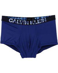 Calvin Klein | Boxer | Lyst