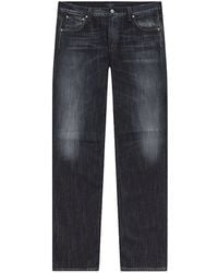 Citizens Of Humanity Sid Classic Straight Jeans - Lyst