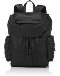 Alexander Wang | Marti Backpack | Lyst