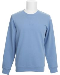 Sunspel Sweater - Lyst