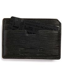 Ben Minkoff - 'nikko' Card Holder - Lyst