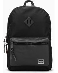 Stussy Backpack - Lyst