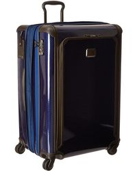Tumi Tegra-lite Max Large Trip Expandable Packing Case - Lyst