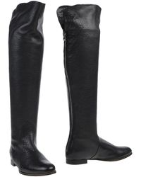 Hotel Particulier - Boots - Lyst