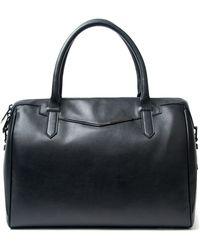 Reece Hudson - Medium Phoenix Duffle Bag - Lyst