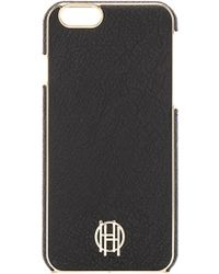 House of Harlow 1960 - Snap Iphone 6 Case - Lyst