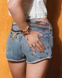 Sonia Rykiel - Star Bracelet - Lyst