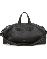 Givenchy | Nightingale Weekender Bag | Lyst
