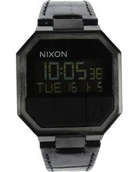Nixon | Wrist Watch | Lyst