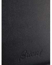 Brioni - Ipad Case - Lyst