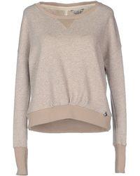 Woolrich Sweatshirt - Lyst