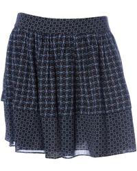 Proenza Schouler Skirt - Lyst
