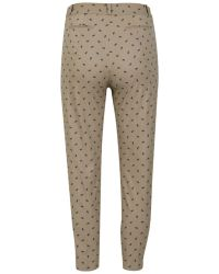 Orla Kiely - Women'S Trousers - Lyst