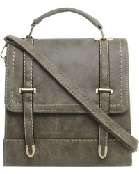 Ziba - Lisa Bag - Lyst