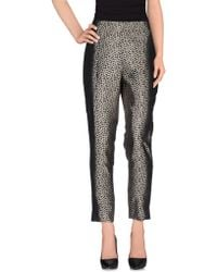 Pauw - Casual Trouser - Lyst