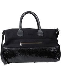 Diesel Black Gold - Luggage - Lyst