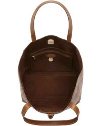 a4249d6000 greece mulberry tessie tote bag oak website 1b144 56e04