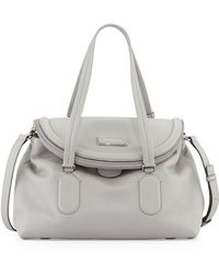 Marc By Marc Jacobs - Silicon Valley Satchel Bag - Lyst