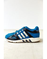 Adidas Equipment Guidance 93 Sneaker - Lyst
