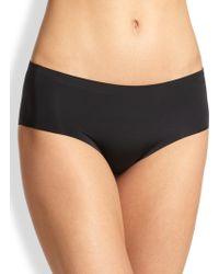 Wacoal Edgewise Bikini - Lyst