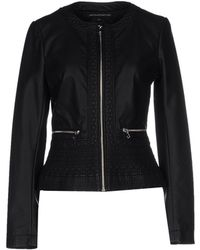 French Connection - Jacket - Lyst