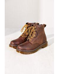 Dr. Martens 6eye Hiker Boot - Lyst