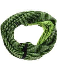 Y-3 Collar - Lyst