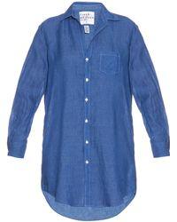5b3ef3eff3 Shop Women s Frank   Eileen Dresses Online Sale