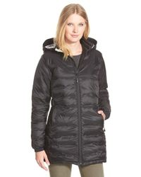 Canada Goose trillium parka replica official - Canada Goose Camp | Shop Canada Goose Camp Jackets on Lyst.com